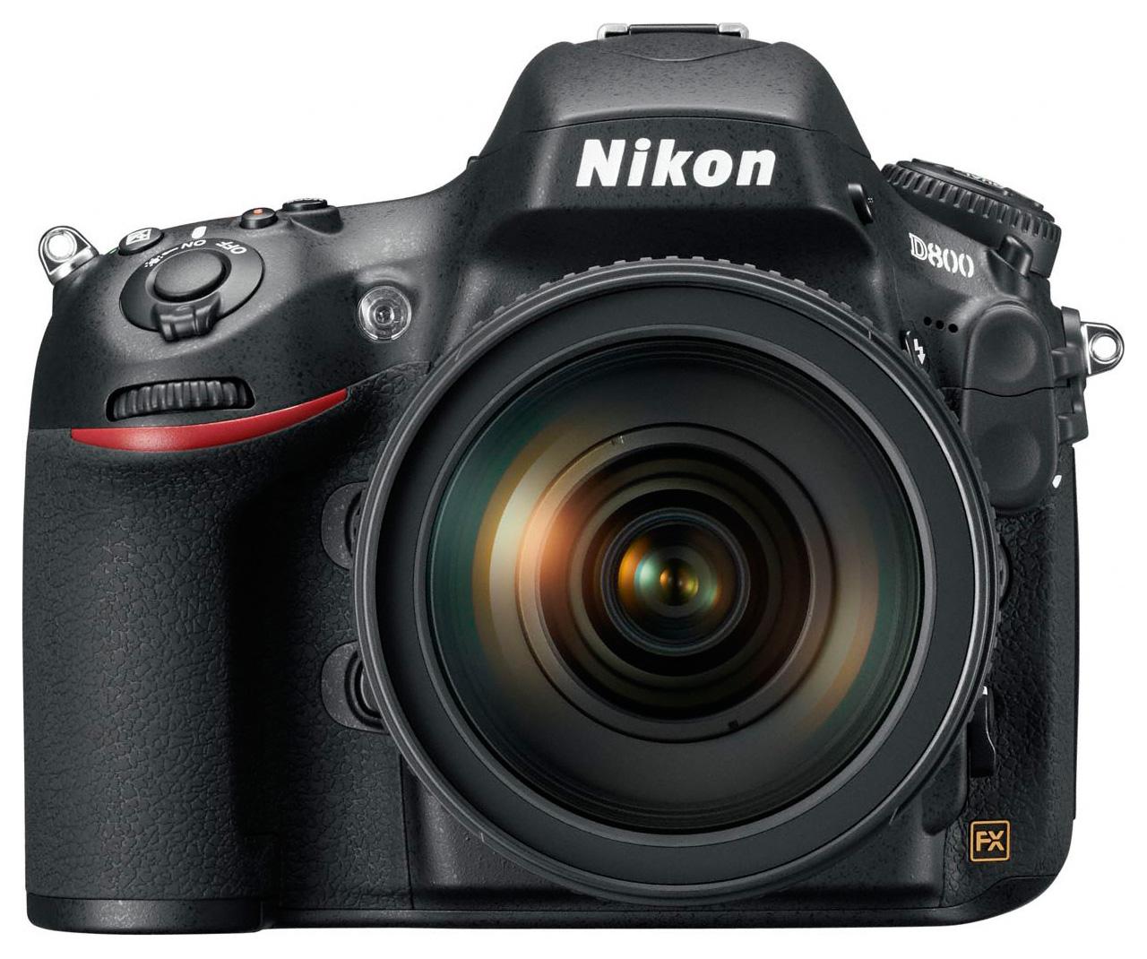 1227059-nikon-d800-1-