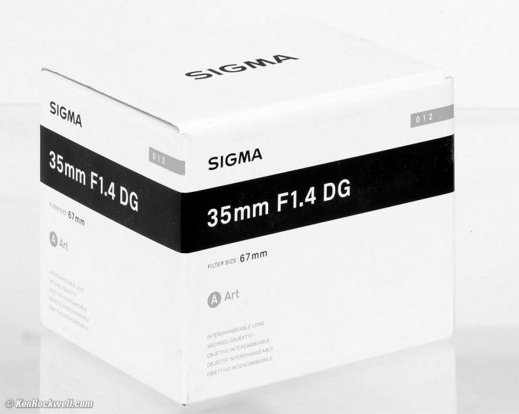 D3S_9484-box-1200