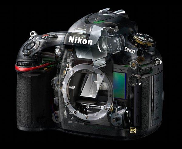 Nikon-D800-DSLR-Camera-6