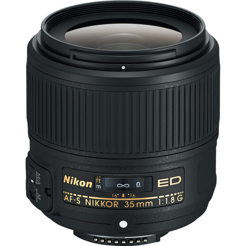 nikon-35mm-fstoppers-january-2014