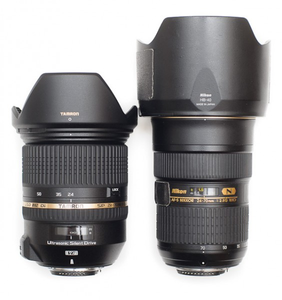 tamron-24-70mm-f28VC-6423