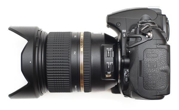 tamron-24-70mm-f28VC-6433